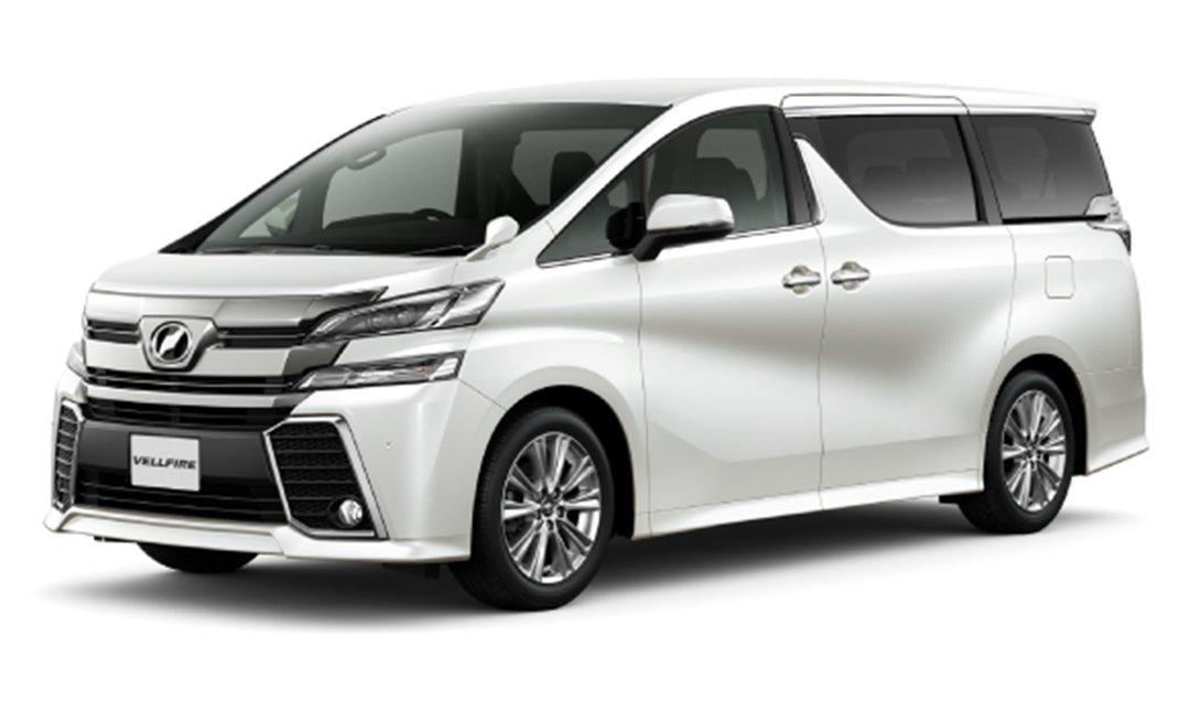 DTS 租車 - 全中文服務-6月底前八人座:租三日送SIM卡