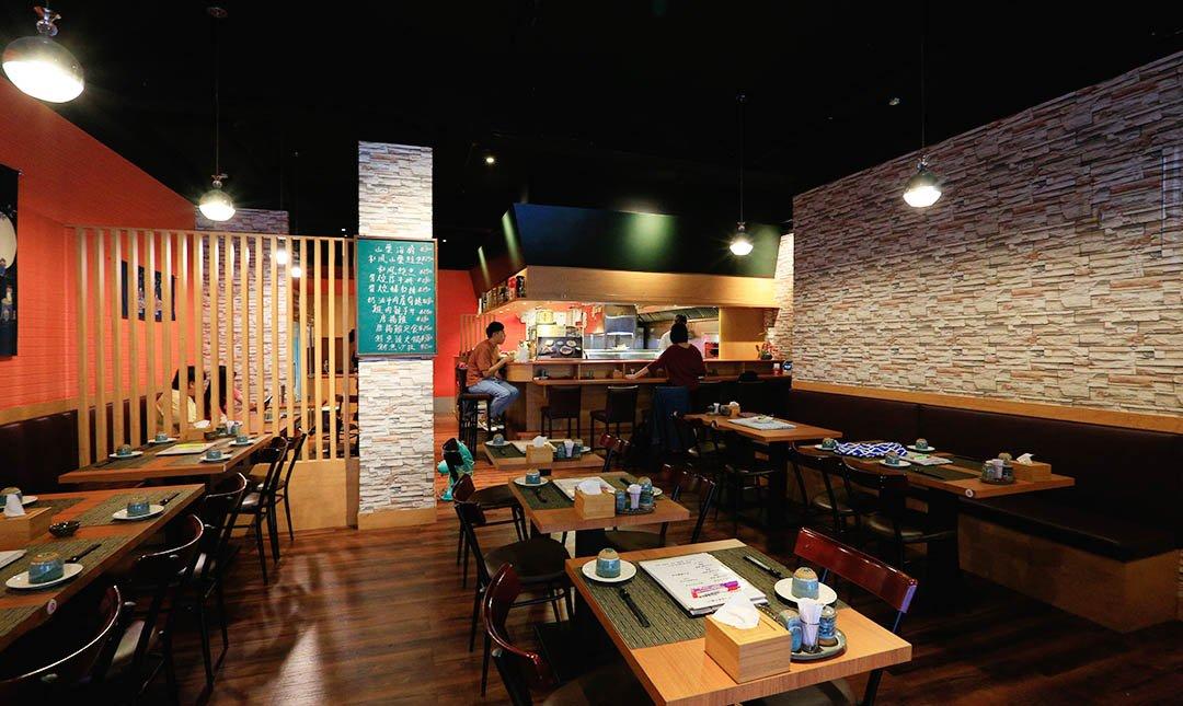 濱松町日本料理店-啤酒、清酒第二瓶半價