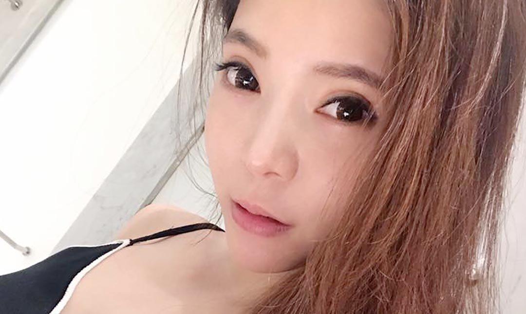 喬米時尚美學 3 號旗艦店-韓式回春駐顏粉底 90min