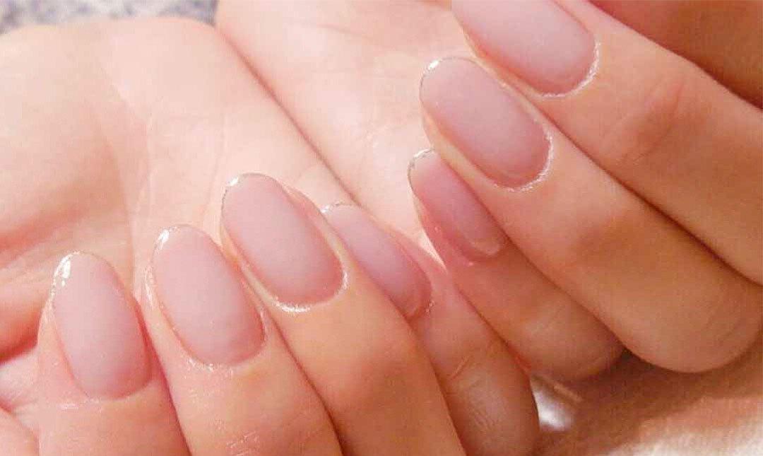 MAT nail 藝術美甲-手/足單色凝膠
