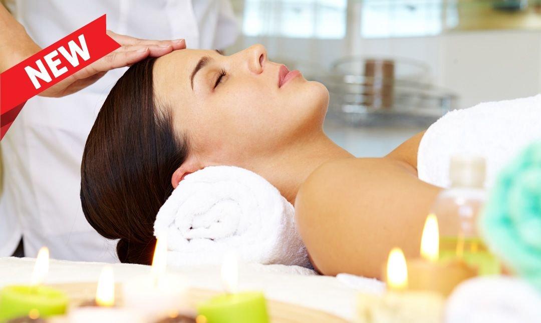 The Beauty Skincare
