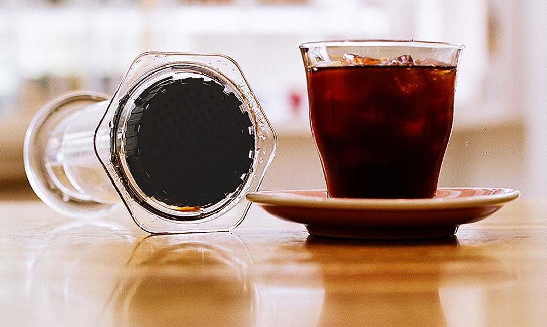 Retro – mojocoffee-自己做 親手沖煮自己的創意咖啡