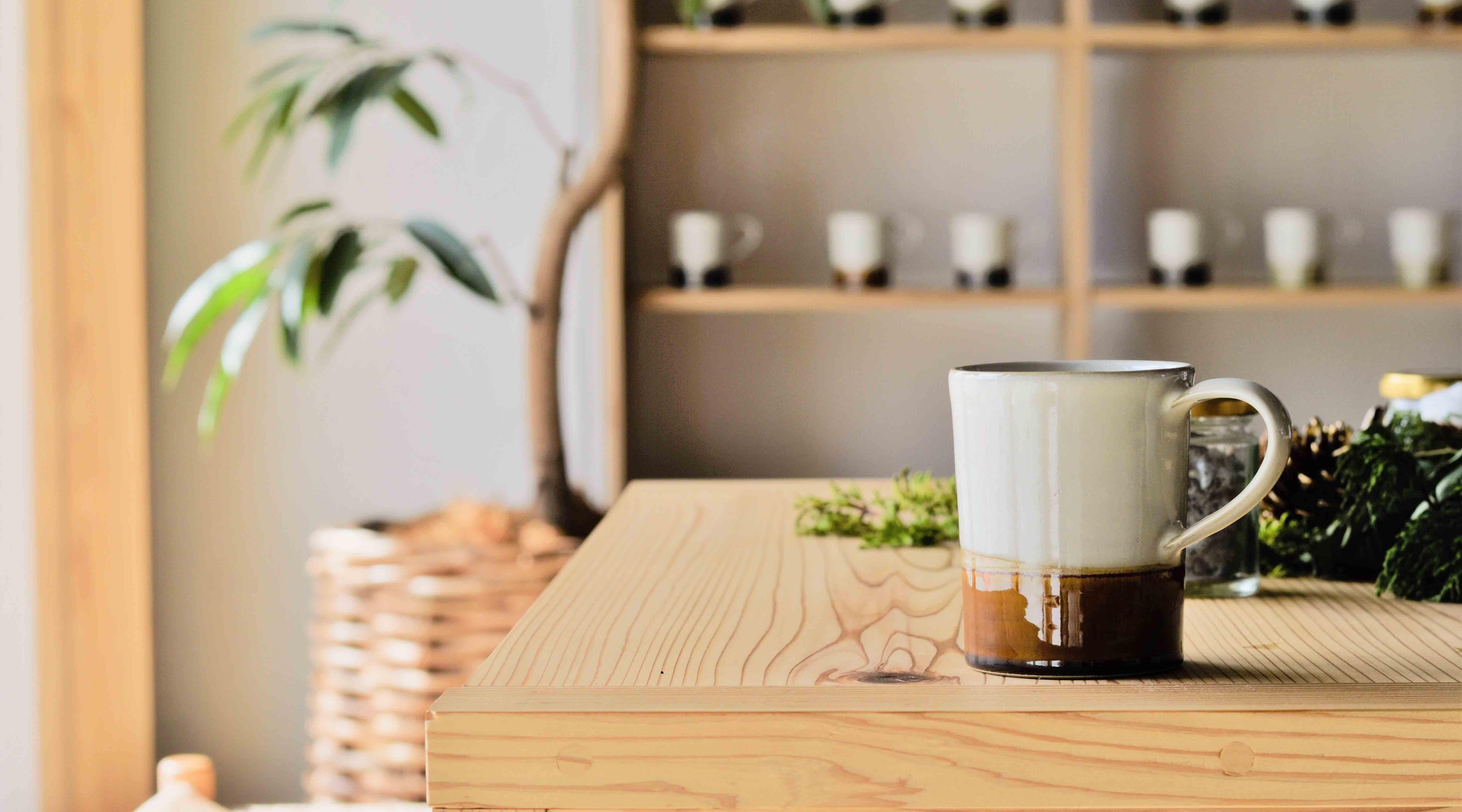 沖繩 Collection Yuimaru 沖繩本店-琉球 Serumama 陶器系列
