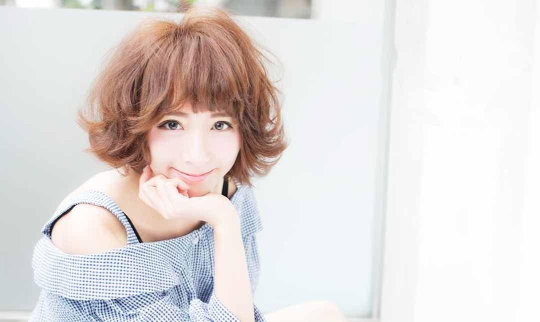 A Relax Hair Salon-染 + 護|日系風格