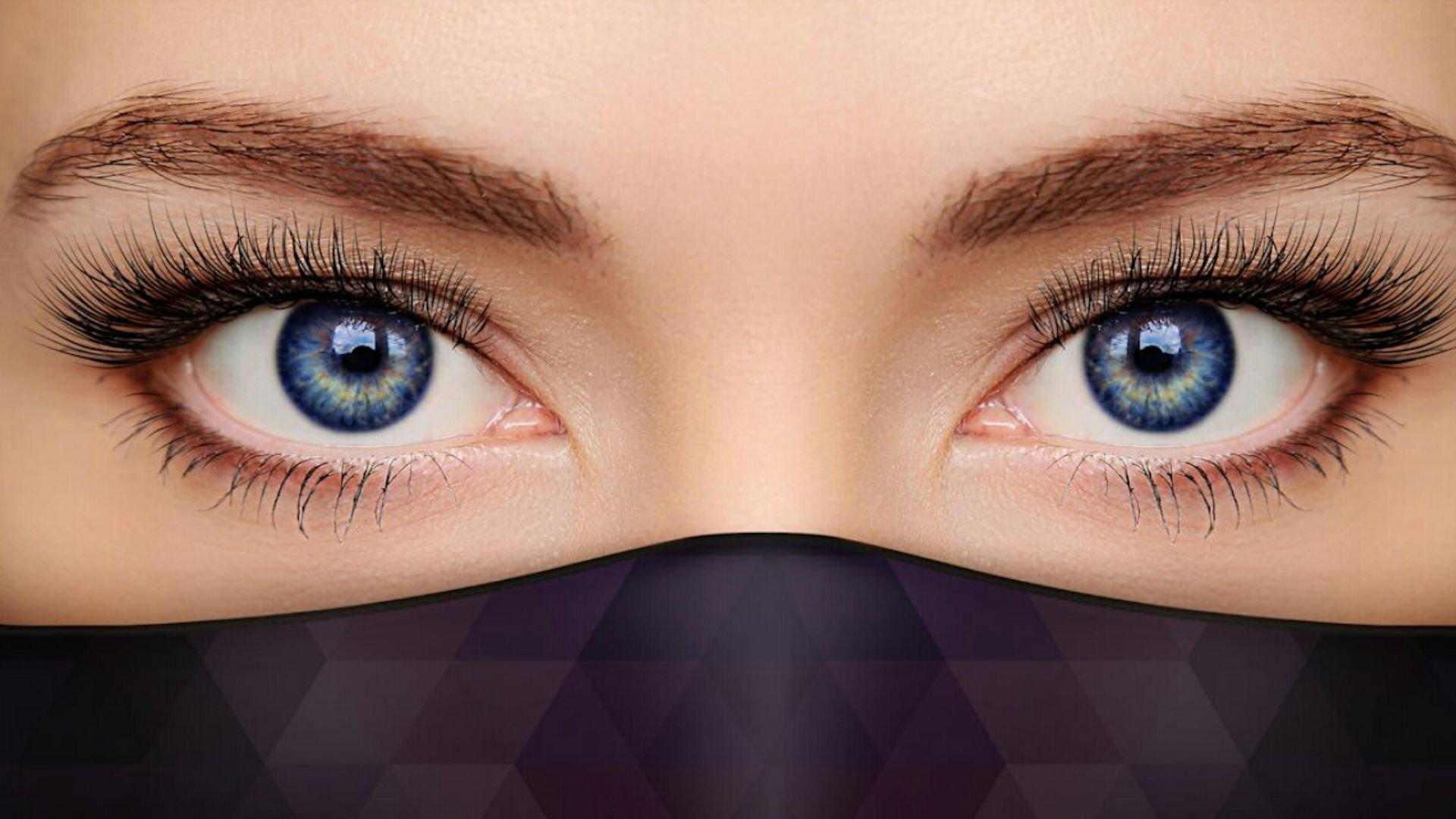 比奇美膚美睫-一接一接到滿/3D300根/6D500根