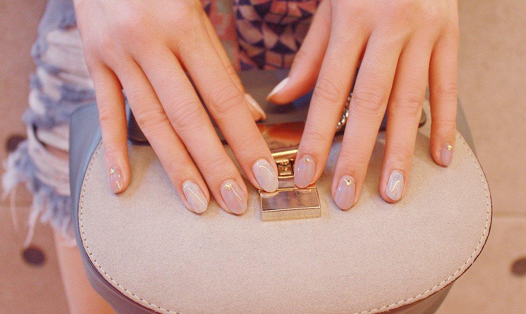 Millisin Beauty Room-蜜莉司店內作品款式任選含基礎保養優惠