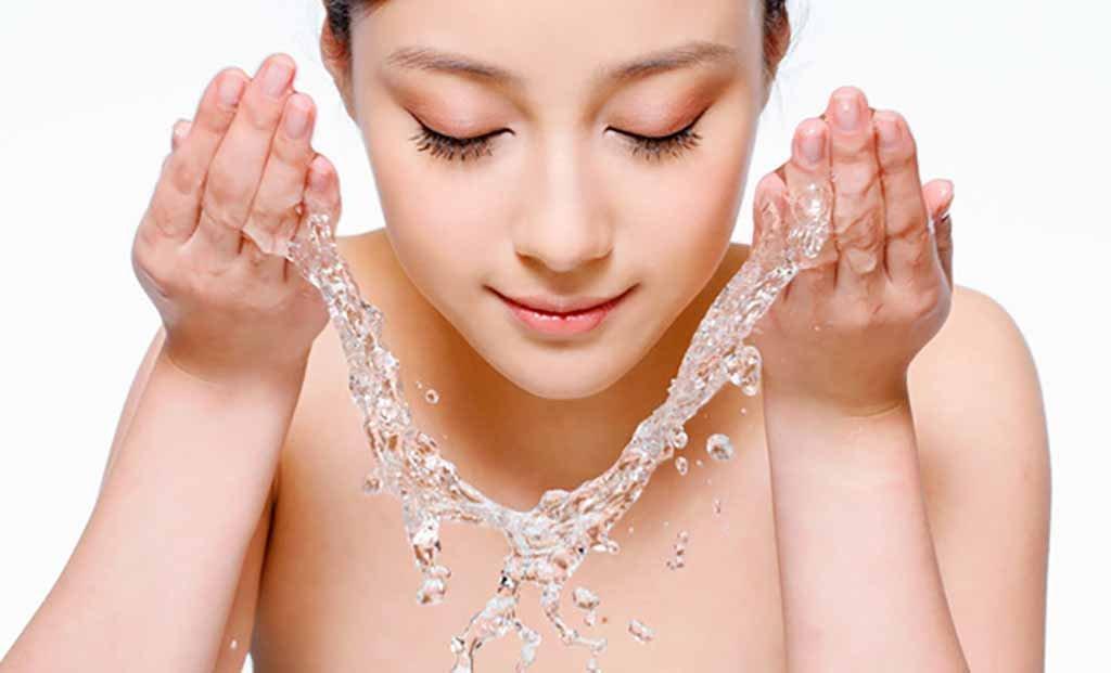 采妃姿國際美學館-活氧臉部保濕護理 90 min|限女性