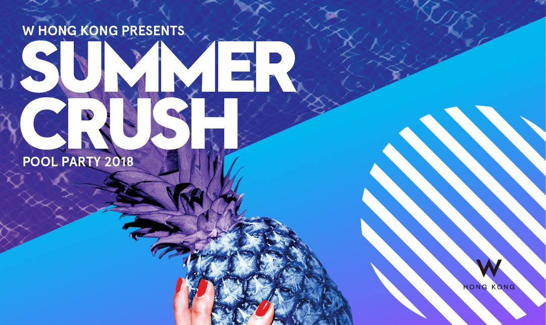 //cdn.funnow.com.tw/images/oblog/20180507 - pool party_funnow banner_tickets-03_6e5f66.jpg