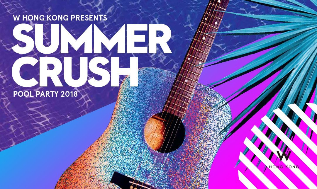 //cdn.funnow.com.tw/images/oblog/20180507 - pool party_funnow banner_tickets-05_382b4d_8f1a9f.jpg