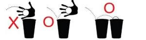 //cdn.funnow.com.tw/images/oblog/40b04.jpg