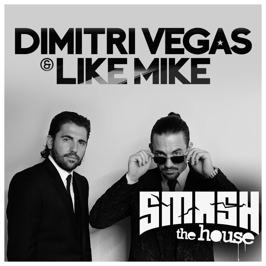 //cdn.funnow.com.tw/images/oblog/Dimitri-Vegas-and-Like-Mike_85d2d3.jpg