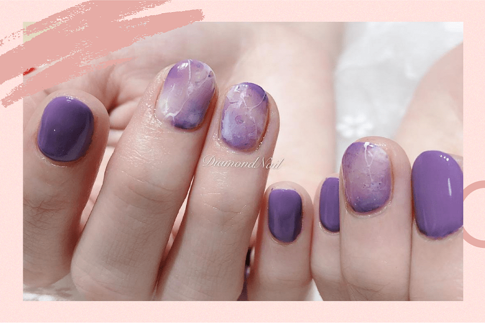 //cdn.funnow.com.tw/images/oblog/Top4 Fav Nail Salon Blog_Visual 11- Diamond's nail_1db33b.png