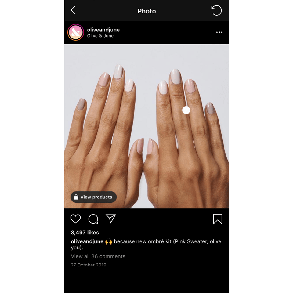 //cdn.funnow.com.tw/images/oblog/Top4 Fav Nail Salon Blog_Visual 13- IG post 3_dc9195.png