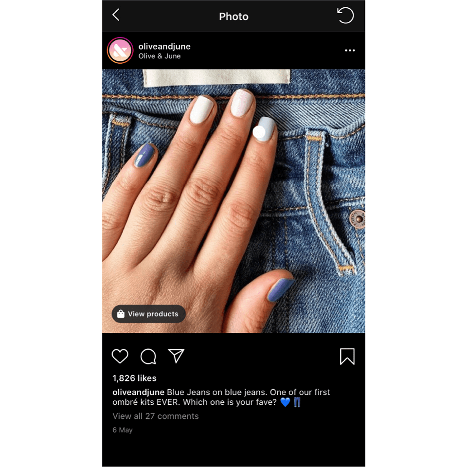 //cdn.funnow.com.tw/images/oblog/Top4 Fav Nail Salon Blog_Visual 14- IG post 4_f37540.png
