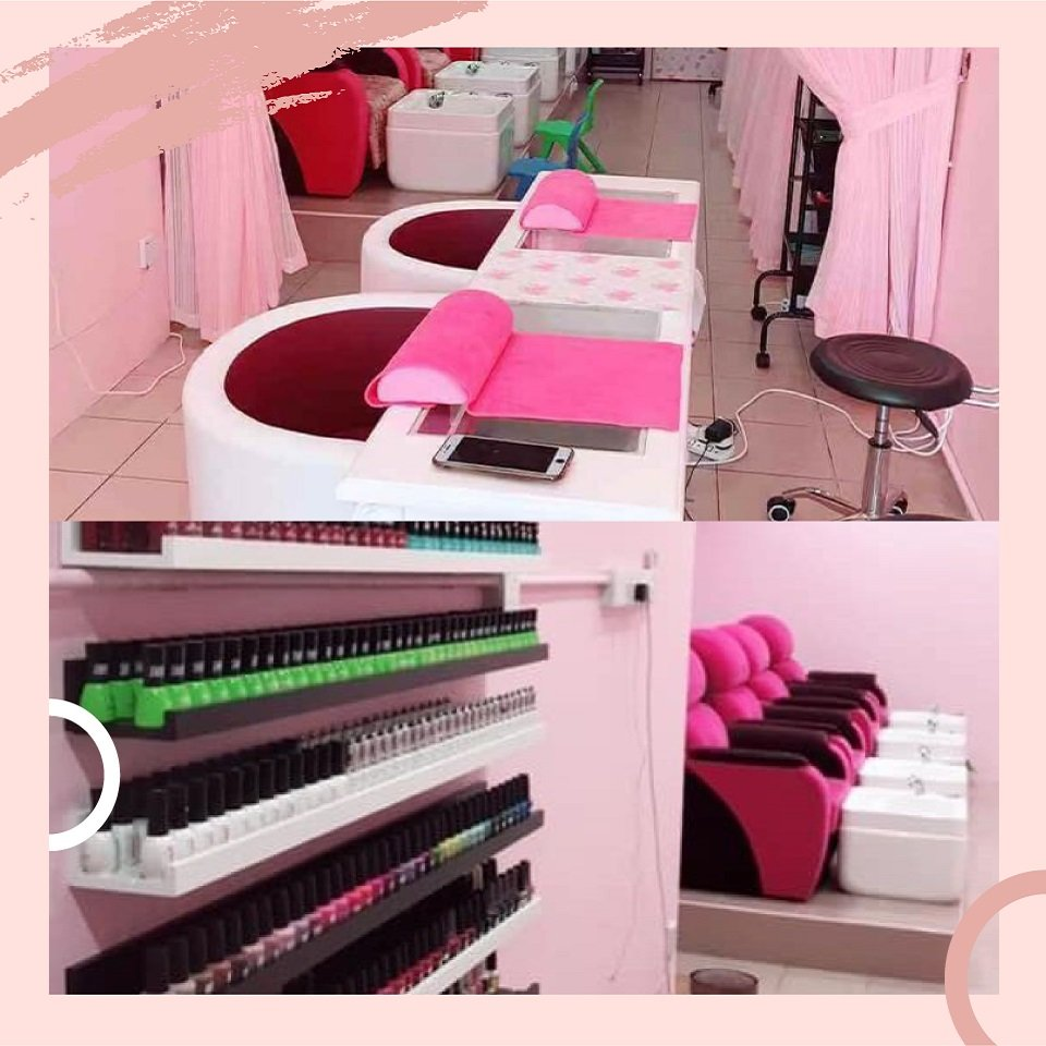 //cdn.funnow.com.tw/images/oblog/Top4 Fav Nail Salon Blog_Visual 3- Candy Nail's interior_858ae0.jpg