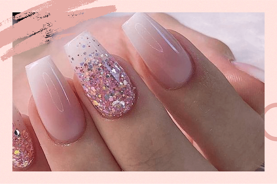 //cdn.funnow.com.tw/images/oblog/Top4 Fav Nail Salon Blog_Visual 5- sparky ombre nail_b62bb8.png