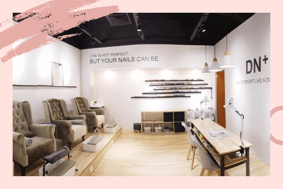 //cdn.funnow.com.tw/images/oblog/Top4 Fav Nail Salon Blog_Visual 7- Diamond's interior_d9debb.png