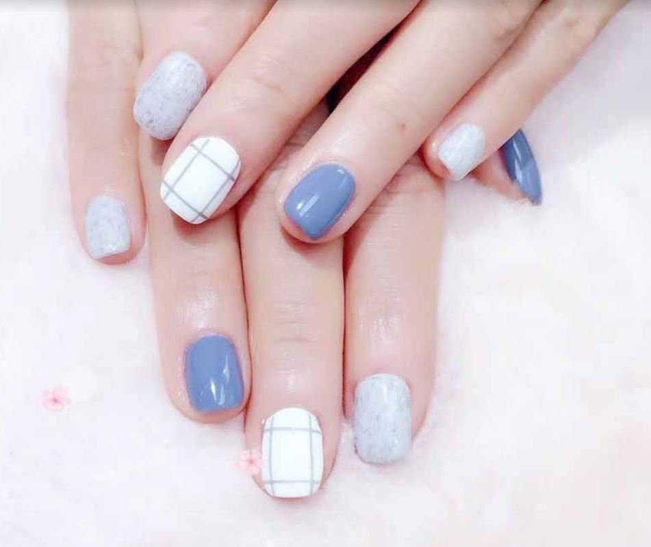 //cdn.funnow.com.tw/images/oblog/naughty nails2_e261fa.jpg