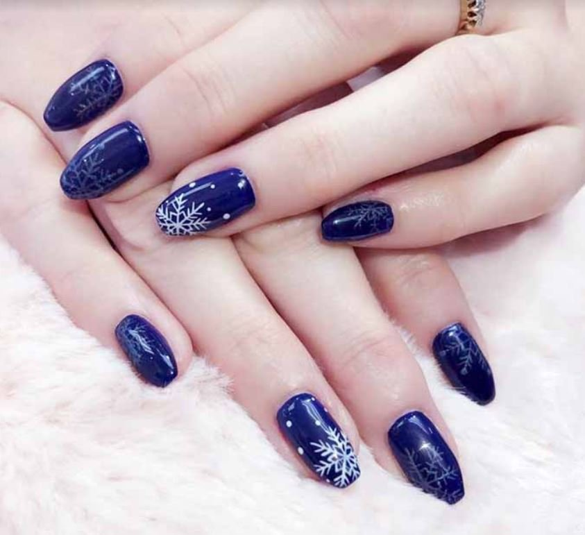 //cdn.funnow.com.tw/images/oblog/naughty nails3_7132bf.jpg