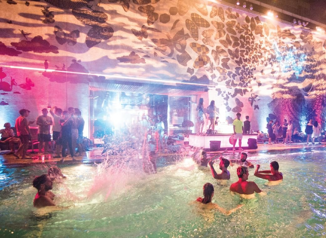 //cdn.funnow.com.tw/images/oblog/pool party 2019_Funnow-05_79d1aa.jpg